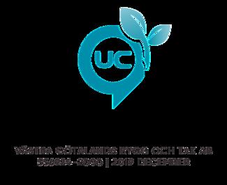 uc tillvaxtcertificat logo