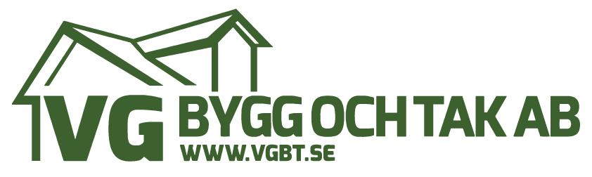 Västra Götalands Bygg och Tak AB